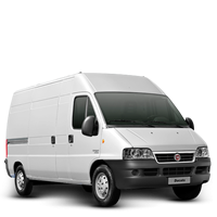 Man and Van Services – Student Transfer Tips